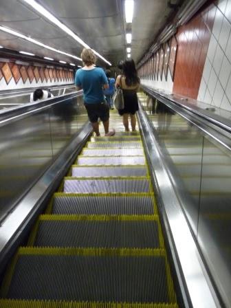 https://consultantsconsultant.com.au/wp-content/uploads/2011/09/escalator-down.jpg