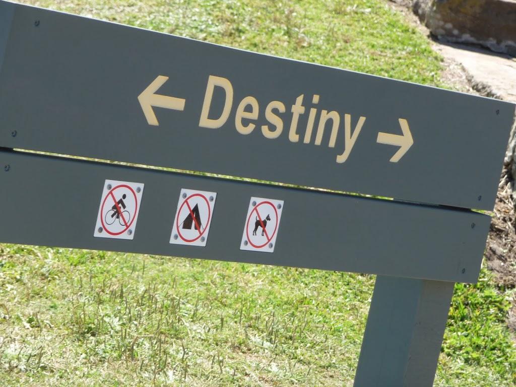 https://consultantsconsultant.com.au/wp-content/uploads/2012/08/destiny-sign.jpg