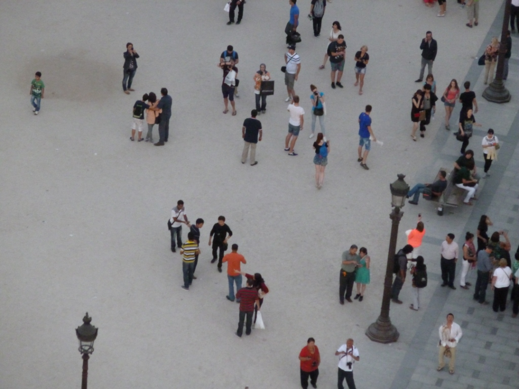 https://consultantsconsultant.com.au/wp-content/uploads/2013/08/aerial-view-people-arc-de-triomphe-paris.jpg