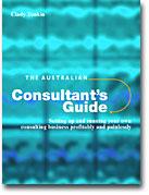 australian consultants guide 1999