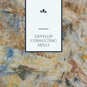 tips for new consultants