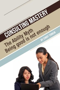 cindy tonkin consulting mastery
