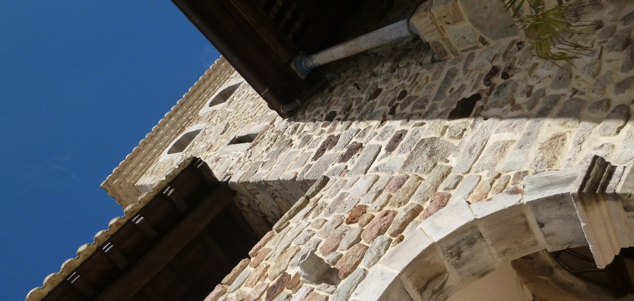 le-mazel-wall-new
