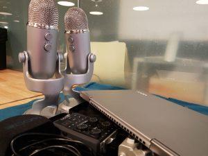 smarter data people podcast
